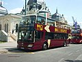 BigBus(MPY-265) - Flickr - antoniovera1.jpg