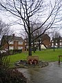 Big Tree Memorial - geograph.org.uk - 1005020.jpg