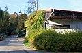 Big cats house, Zoo Jihlava 2.jpg