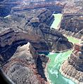 Big horn river canyon.jpg