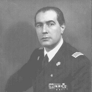 Carlo Alberto Biggini - Carlo Alberto Biggini