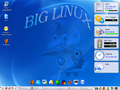Biglinux1.png