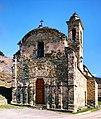 Bigorno église Ste-Marie Assomption.jpg