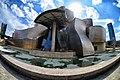 Bilbao - Museo Gugenheim 2014 - panoramio.jpg