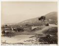Bild från familjen von Hallwyls resa genom Mindre Asien och Turkiet 27 April - 20 Juni 1901. Bursa - Hallwylska museet - 103226.tif