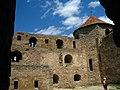 Bilhorod-Dnistrovs'kyi - panoramio (5).jpg