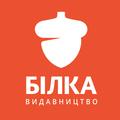 Bilka publishing.png