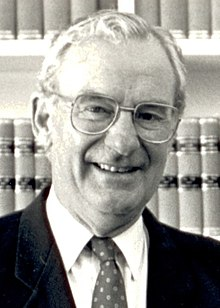 Bill Hayden on 29.5.1990.jpg