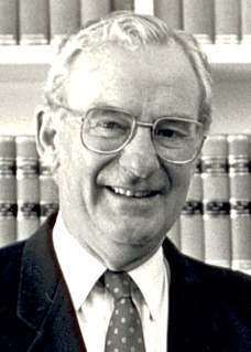 Bill Hayden former Governor-General of Australia