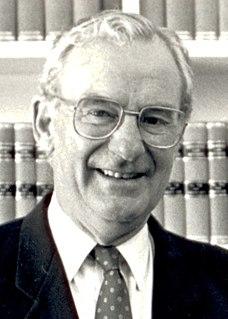 Bill Hayden Former Governor-General of Australia