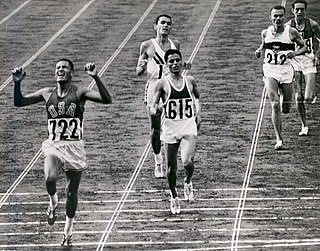 Athletics at the 1964 Summer Olympics – Mens 10,000 metres