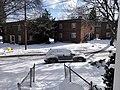 Binghamton, NY, USA - panoramio (12).jpg
