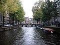Binnenstad, Amsterdam, Netherlands - panoramio - Santi Garcia (1).jpg