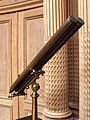 Binocular telescope, by Jan and Harmanus van Deijl.JPG