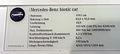 BionicCar InfoschildDE.jpg