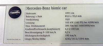 Mercedes Benz Car Mods Australia
