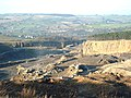 Birch Vale Quarry - geograph.org.uk - 92830.jpg