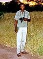 Bird Guide tanzania (kmf-wb).jpg