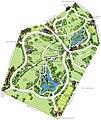 Birkenhead Park Map.jpg