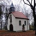 Birkungen Waldkapelle (4).jpg