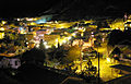 Bisbee, Arizona at night (2235999775).jpg