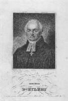 Rulemann Friedrich Eylert -  Bild