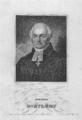 Bischof Dr. Eylert sw.PNG