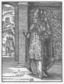 Bischoff-1568.png