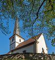 Bischwind Kirche 17RM0423.jpg