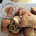 Biscotto di Ceglie.jpg
