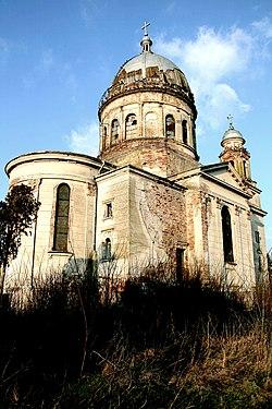 Biserica Romano-Catolica.jpg