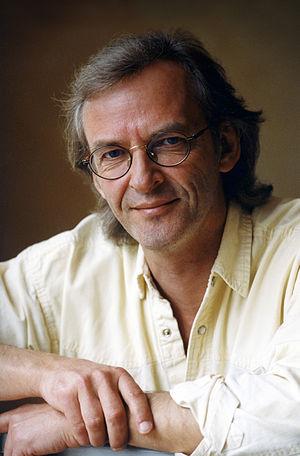 Björn Afzelius - Björn Afzelius, 1994