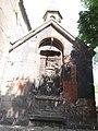 Bjno Monastery 080.jpg