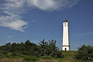 Blåvandshuk - Leuchtturm350.jpg