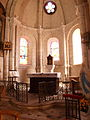Bléneau-FR-89-église-intérieur-a4.jpg