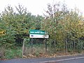 Black Country Urban Forest - geograph.org.uk - 274656.jpg