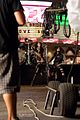Black Veil Brides Videoshoot.jpg