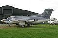 Blackburn Buccaneer S1 XN964 118-V (6888006009).jpg