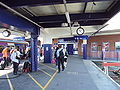 Blackpool North railway station - DSC06498.JPG