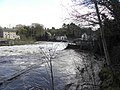 Blackwater River at Benburb - geograph.org.uk - 1805102.jpg