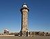 Blackwell Island Light (41791).jpg