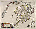 Blaeu - Atlas of Scotland 1654 - MVLA INSVLA - The Isle of Mull.jpg