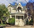 Blakely House - Portland Oregon.jpg