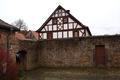 Blankenau Kirchenmauer.png