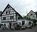 Blankenheim, Johannesstr. 5, Bild 1.jpg