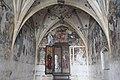 Blaubeuren Kloster Margarethenkapelle 098.jpg