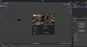 Blender 2.92.0 screenshot.png