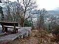 Blick auf Calw - panoramio (2).jpg