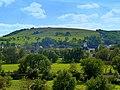 Blick auf Staudernheim - panoramio (1).jpg