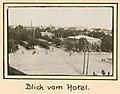Blick vom Hotel (9256786758).jpg
